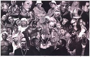 Rap Legends Movie Posters From Movie Poster Shop