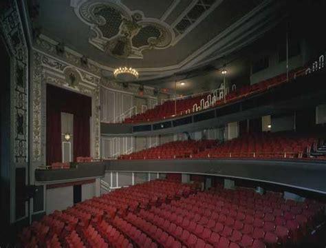 longacre theatre   broadway seating chart history