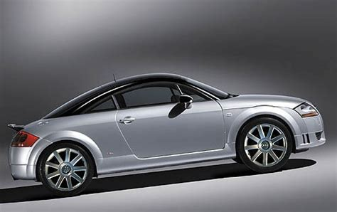 audi tt  sale pricing features edmunds