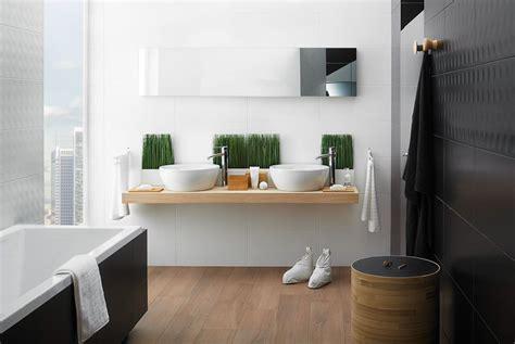 Badezimmer T Form by Badezimmer T Form Suche Bathroom Badezimmer T