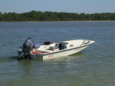 Craigslist Boston Whaler Boats by Just Purchased This Classic Whaler Off Craigslist Page 2