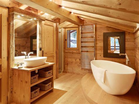 chalet chambre chalet de luxe 7 chambres cinéma cheminée vue
