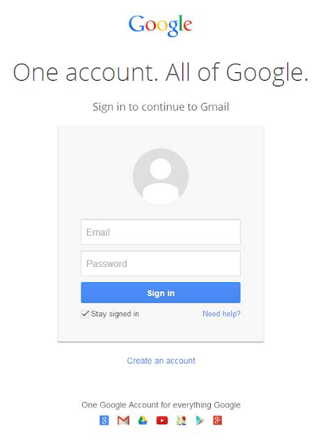 gmail login in mobile tests new desktop sign in page