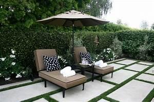 Amenager son jardin et terrasse 52 idees pour votre oasis for Amenagement petit jardin mediterraneen 18 amenager son jardin et terrasse 52 idees pour votre oasis