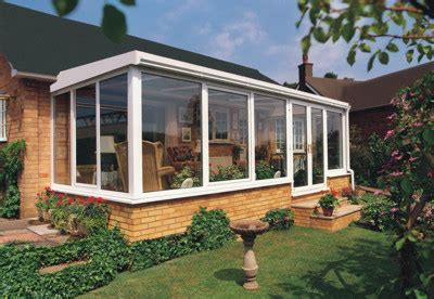 average sunroom cost design average cost per square foot for a glass enclosed patio