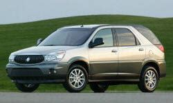 Buick Rendezvous Transmission Problems by Buick Rendezvous Transmission Problems And Repair