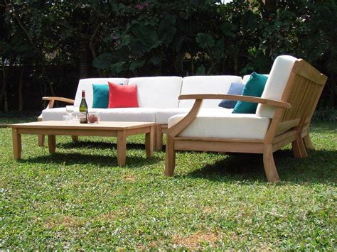 patio furniture okc patio furniture okc affordable allen roth atworth count