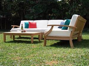 Furniture patio couch clearance cheap chairs target for Outdoor sectional sofa toronto