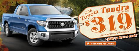 Bobby Rahal Toyota by Bobby Rahal Toyota Of Lewistown New And Used Toyota Cars