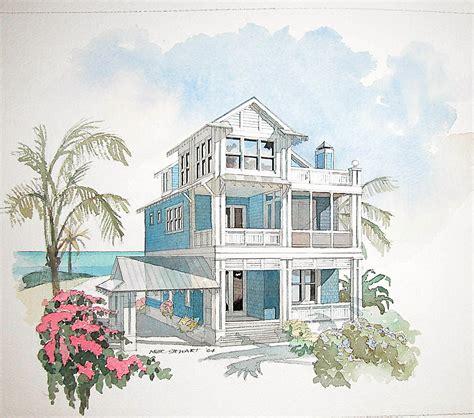 photo of coastal plans ideas coastal home design plans house plans on pilings
