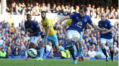 Chamberlin's Crystal Palace v Everton Preview | Video ...