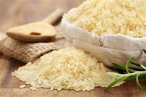 comment cuire le riz les meilleures techniques today