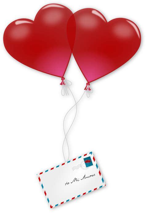 contoh surat cinta romantis  kekasih kakak kelas