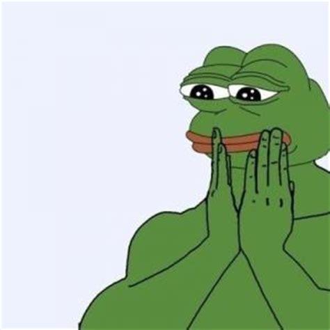 Sad Frog Meme Generator - sad frog meme kappit