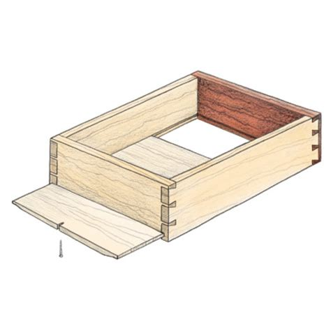 Side Cabinet Tool Box by What Does A Wood Router Do A Simple Guide To Routing In 2017