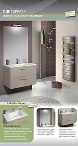 2014 catalogue meubles de salle de bains urbanpro de delpha With catalogue meuble salle de bain