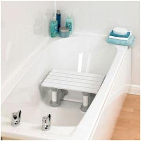 chaise pour baignoire personne agée orchard mobility centre bath