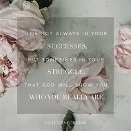 Best Steven Furtick - ideas and images on Bing | Find what ...