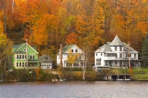 small kitchen breakfast bar ideas best fall foliage small towns in america leaf peeping destinations