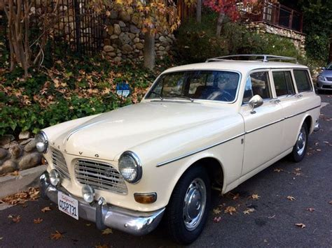 volvo station wagon classic volvo station wagons station wagon finder