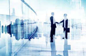 importance   business associate agreement