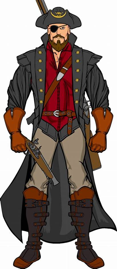 Pirate Pirates Piratas Tubes Virtuellife Gifs Transparent