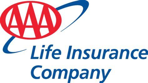 The top 4 life insurance brands of 2016 | ThinkAdvisor
