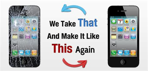 repair iphone cleveland iphone screen repair experts