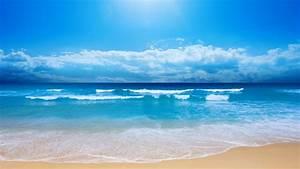 Ocean Desktop Backgrounds 1920x1080 | wallpaper, wallpaper ...