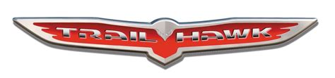 trailhawk jeep logo courtesy chrysler jeep vehicles for sale in coatesville