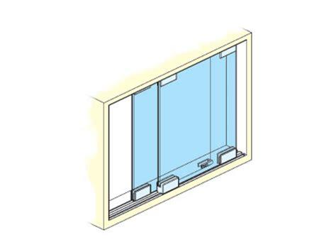 glass display cabinet hardware glass display cabinet sliding door hardware