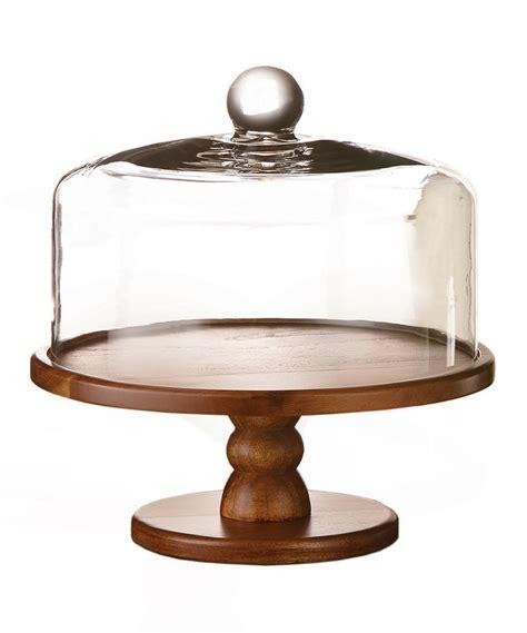 pedestal cake stand madera pedestal cake stands bakes