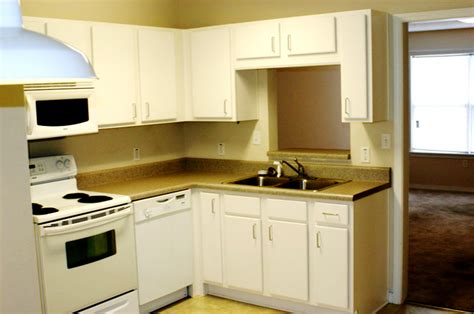 kitchen decor ideas on a budget designs apartment kitchen decorating ideas on a budget