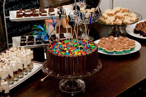 event ideas for adults surprise adult birthday party homemade movie porn