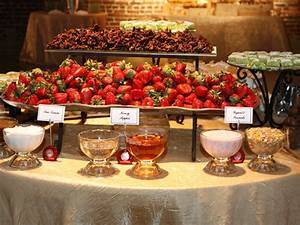 image gallery inexpensive wedding reception food With cheap wedding food ideas