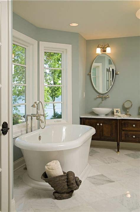 master bathroom paint ideas smokey slate paint color bathroom bathroomdesign