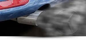 Mercedes Benz Diesel Skandal : mercedes benz dieselskandal abgasskandal kaufpreise ~ Kayakingforconservation.com Haus und Dekorationen