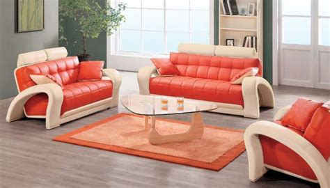 Living Room Furniture Discount Stores Living Room