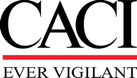 filecaci international logosvg wikimedia commons