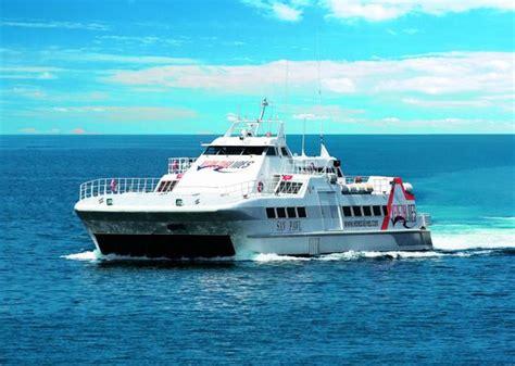 Avis Boat Values by Venezia Lines Porec Croatia Top Tips Before You Go