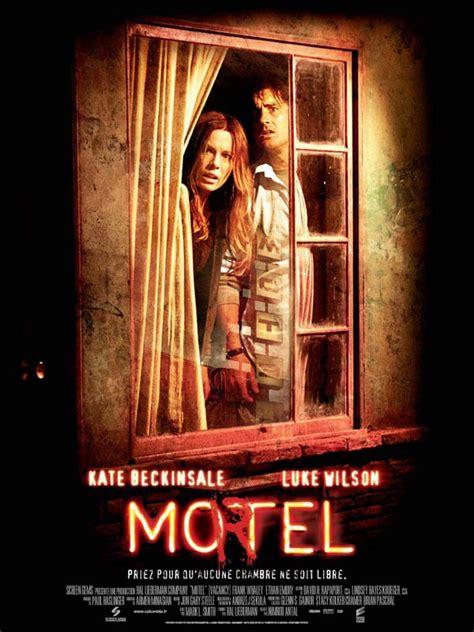 d horreur chambre 1408 critiques de d 39 horreur motel le journal de