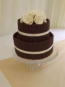 Pin by Angela Welch on Wedding cake | Pinterest