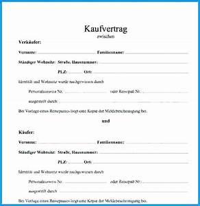 Vorlage Kaufvertrag Küche : kaufvertrag kuche muster kaufvertrag kuche vorlage word ~ Watch28wear.com Haus und Dekorationen