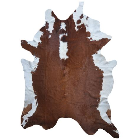 Cowhide Rug by Cowhide Rugs