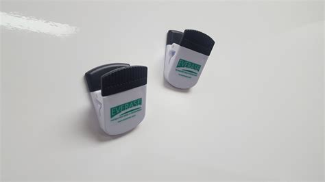 Buy Dry Erase Magnetic Panels