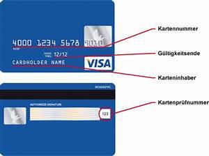 Ing Diba Visa Abrechnung : kreditkarten bilder amex diners club visa mastercard ~ Themetempest.com Abrechnung