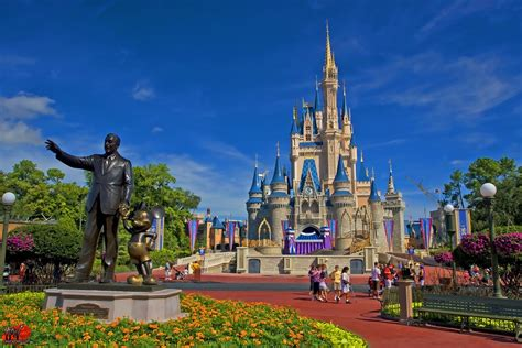 Disney World Wallpapers 56 Images HD Wallpapers Download Free Images Wallpaper [1000image.com]