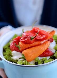Pastinaken Im Ofen : dr pepper gr ne nudeln aus 100 erbsen mit pastinaken ~ Lizthompson.info Haus und Dekorationen