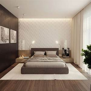 Simple Bedroom Design - Home Design Ideas