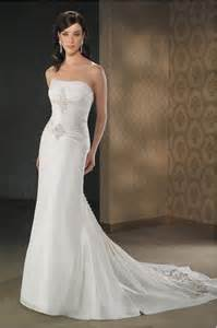 best wedding dress designer best wedding dress designers